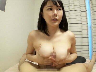 素人 人妻 エロ 動画